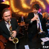 Empire Music-  Agencja Artystyczna
