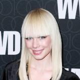 Erin Fetherston - fryzury i makijaże wieczorowe gwiazd
