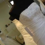 Estelle Salon Sukien Ślubnych