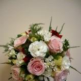 etcetera... kwiaty i wnetrza