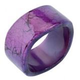 fioletowa bransoletka Monnari - letnia kolekcja