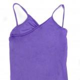 fioletowa sukienka Carry - lato 2011