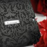 .Floriss - Dodatki do ślubu