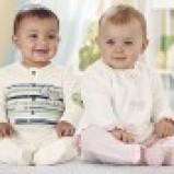 For Kids Sklep z odzieżą dziecięcą i ciążową