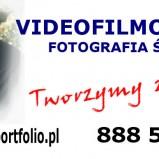 FOTO-STYL Wideofilmowanie  Kazimierza Wielka świętokrzyskie