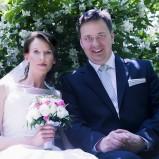 Fotograf na WASz Ślub i nie tylko