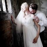 Fotografia ślubna Garwolin, zdjęcia ślubne i plenerowe