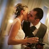 ! Fotografia ślubna Katowice - Zuzanna i Marcin Karetta