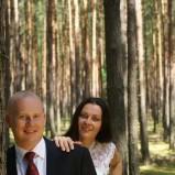 Fotografia Ślubna Łódź - zdjęcia ślubne