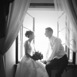 Fotografia Ślubna Videofilmowanie Zewecki