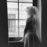 Fotografia ślubna Wiesiek Stempak   VAAS Photography