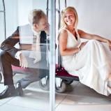 Fotowypieki - Fotografia ślubna, okolicznościowa