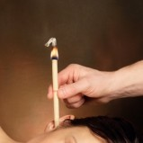 Gabinet masażu w Sopocie ul Grunwaldzka 45 tel 0508405049