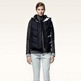 GAP  - moda na jesień i zimę 2013/14