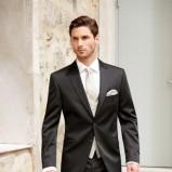 garnitur ślubny Wilvorst
