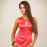 Glamel.pl - Odzież damska, dodatki dla kobiet