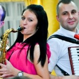 Grupa muzyczna BEST
