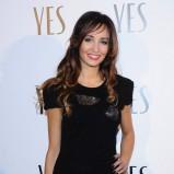 Gwiazdy na premierze Kalendarza YES 2014