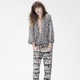 H&M - Isabel Marant dla H&M
