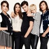H&M - jesień 2011
