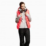 H&M - jesień/zima 2013/2014
