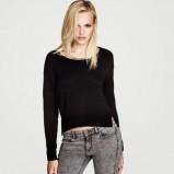H&M  - jesienne trendy