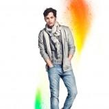 H&M kontra AIDS - Kampania 2011 - zdjęcie