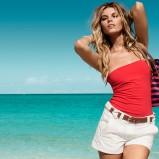 H&M - lato 2011