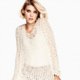 H&M - trendy na zimę