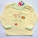 HEJDZIDZIA Ubranka dla dzieci