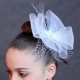 HFS Head Fashion Style