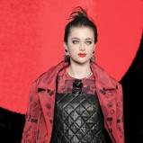 Holly Fulton  - trendy na jesień