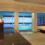 Hotel Brzoza Spa&Wellness