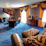 Hotel i Restauracja Imperium