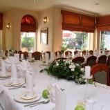 Hotel Restauracja Alexandra***