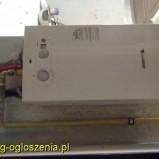 Hydraulik Elblag- Usługi  instalacyjne 503899790