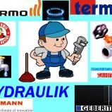 HYDRAULIK Nadarzyn  Pruszków Grodzisk 516-166-500 HYDRAULIKA
