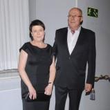 Ilona Łepkowska - Gala Wiktory