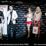 Itakas Holiday Party by Moda&Styl