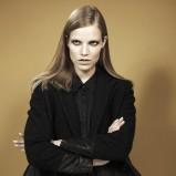 J Brand maj 2012 - Suvi Koponen