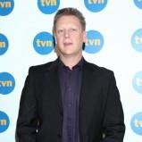 Jan Jankowski - Wiosenna ramówka TVN