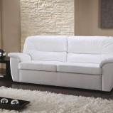 jasna sofa - meble w stylu nowoczesnym
