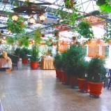 JERMIR Hotel-pokoje gościnne Restauracja-wesela,przyjęcia