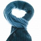 Jesienno-zimowe dodatki Top Secret - zdjęcie