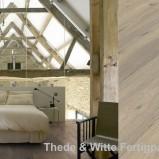 JKX - Thede & Witte Fertigparkett