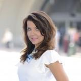 Joanna Jabłczyńska - jesienna ramówka TVN 2013