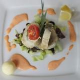 Jurek - Catering Serwis