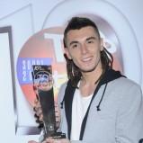 Kamil Bednarek - Sopot Top Trendy 2012