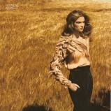Kasia Struss - Chloe jesień/zima 2009