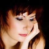 Katarzyna Rudnik Fotografia